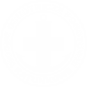 wopr-logo